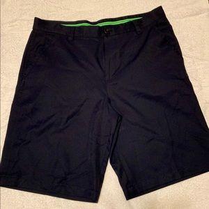 Izod PerformX Golf Shorts- Size 34